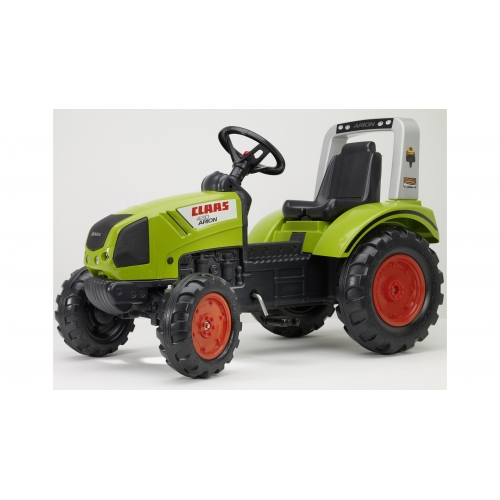 Agridiver Tractor Claas Arion 430 Falk 1040