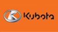 Kubota | Tractores a pedales