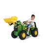 Tractor-pedales-John-Deere-8400R-RollyX-Trac-Premiun-651047-Rolly-Toys-Agridiver