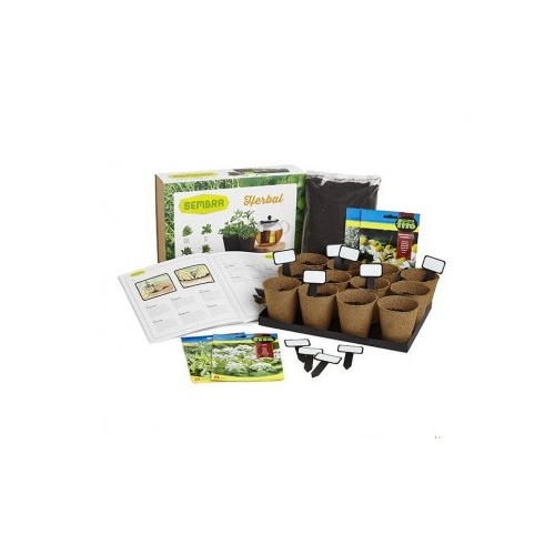 Kit-huerto-urbano-Herbal-9094-sembra-Agridiver