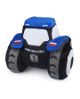 Tractor-New-Holland-T7-peluche-UHK1103-Universal-Hobbies-Agridiver