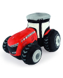 Tractor-peluche-Massey-Ferguson-8000-UH-Agridiver