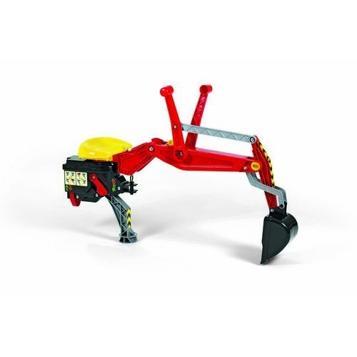 pala-trasera-Rollybackhoe-409327-Rolly-toys-agridiver
