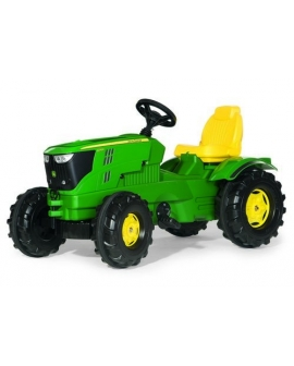 tractor-pedales-John-Deere-6210-601066-Rolly-Toys-Agridiver