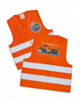 chaleco-seguridad-reflectante-niños-rollysavetyvest-rollytoys-agridiver