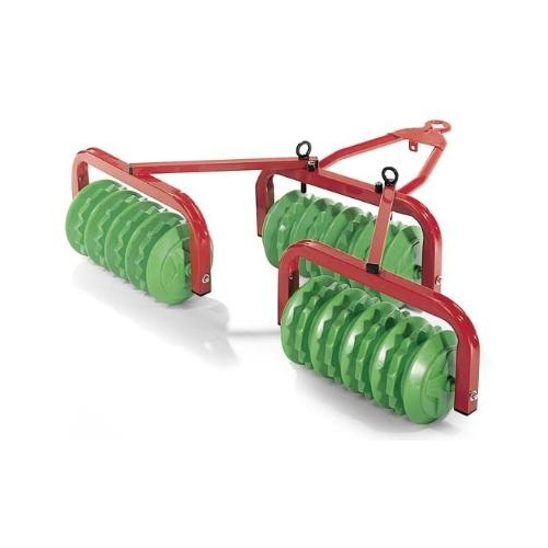 Grada-discos-RollyCambridge-123841-Rolly Toys-Agridiver