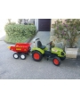 Tractor-pedales-Claas-Arion-430-Falk-1040-agridiver