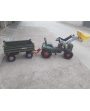 Tractor-a-pedales-Fendt-Vario-211-remolque-Multitrailer-611058-125005-RollyToys-Agridiver