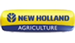 New Holland | Tractores a pedales
