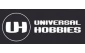 Universal Hoobies